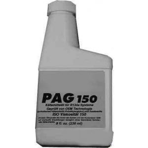 PAG OIL ISO 150