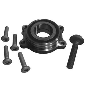 WHEEL BEARING KIT - REAR