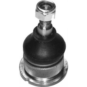 OUTER BALL JOINT