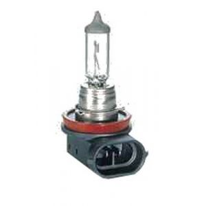 12V H11 OSRAM NIGHT BREAKER PLUS HEADLIGHT BULB