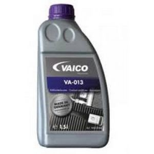 PURPLE G13 ANTIFREEZE 1.5L