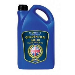 SAE 30 CLASSIC OIL 25L