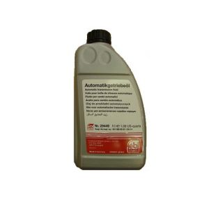 MB236.14 SPEC ATF FLUID