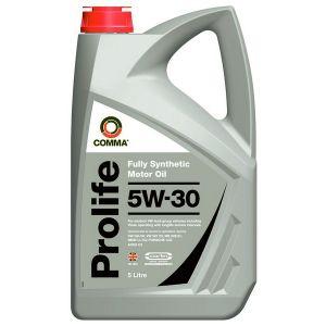 5W30 FS PROLIFE 5L