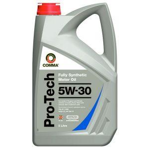5W30 FS PRO-TECH 5L