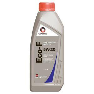 5W20 ECO-F FS 1L