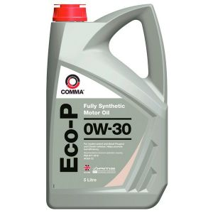 0W30 ECO-P FS 5L