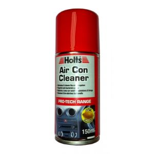 HOLTS AIR CON CLEANER - 150ML