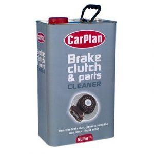 BRAKE CLEANER - 5L