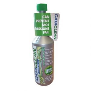 CATACLEAN - 475ML