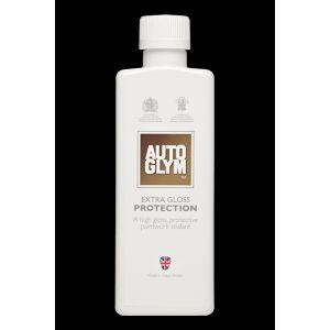 AUTOGLYM EXTRA GLOSS PROTECTION - 325ML
