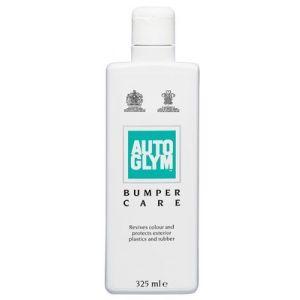 AUTOGLYM BUMPER CARE - 325ML