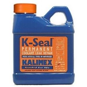 K-SEAL COOLING SYSTEM REPAIR - 236ML