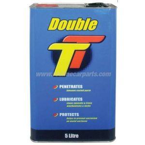 DOUBLE TT - 5L