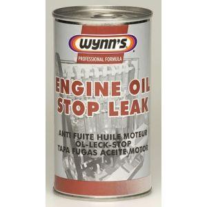 WYNNS ENGINE OIL STOP LEAK - 325ML