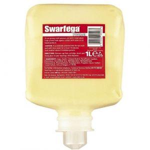 SWARFEGA PROTECT CARTDIDGE 1L