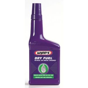 WYNNS DRY FUEL 325ML