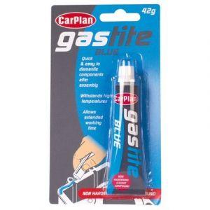 GASTITE BLUE - 42G