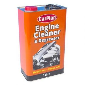 ENGINE CLEANER - 5L