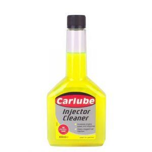 CARLUBE PETROL INJECTOR CLEANER - 300ML
