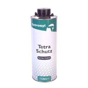 TETROSYL TETRASHUTZ - 1L