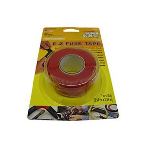 E-Z FUSE TAPE RED - 3M
