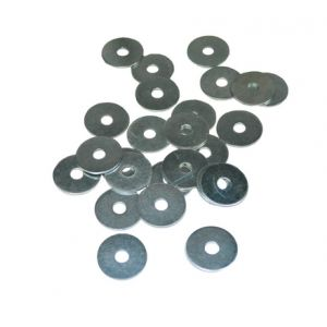 M6 X 25MM WASHER