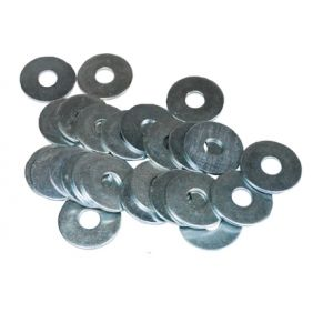 M8 X 25MM WASHER
