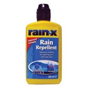RAINX RAIN REPELLANT - 200ML