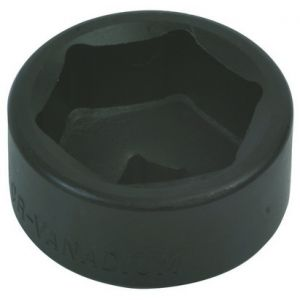 32MM OIL FILTER WRENCH