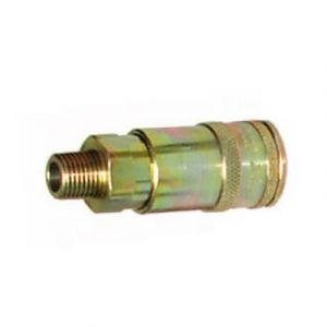 STANDARD AIR COUPLING MALE COUPLING