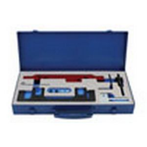 TIMING TOOL SET FOR BMW N43 ENGINES
