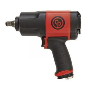 1/2 INCH COMPOSITE IMPACT WRENCH