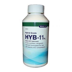 AIRCO-LUBE HYB-11 HYBRID