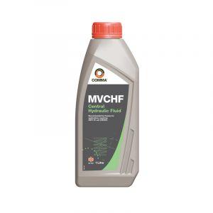 MVCHF OIL - 1L