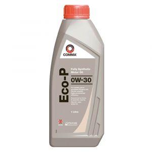 ECO-P 0W30 OIL - 1L