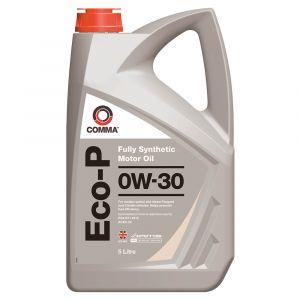 ECO-P 0W30 OIL - 5L
