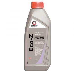 ECO-Z 0W20 OIL - 1L
