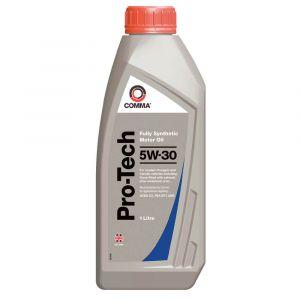 PRO-TECH 5W30 OIL - 1L