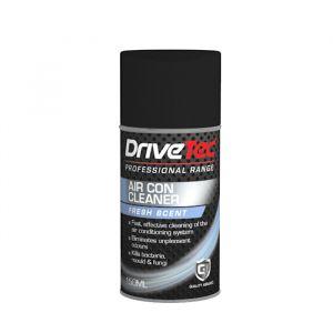 Drivetec Air Con Bomb 150ml