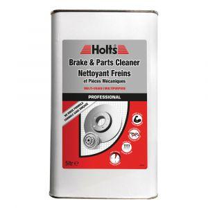 Holts Brake & Parts Cleaner 5lt