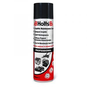 Holts Maintenance Spray