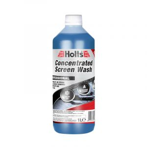Holts Screen Wash Concentrated