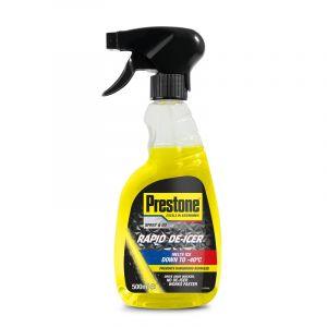 Prestone Deicer Trigger 500ml