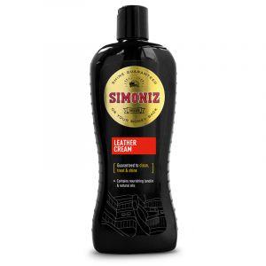 Simoniz Leather Protector Cream