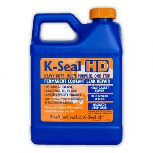 K-Seal HD Commercil Size 472ml