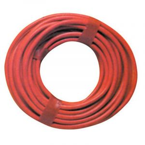 STARTER CABLE 37/0.7 RED x10M
