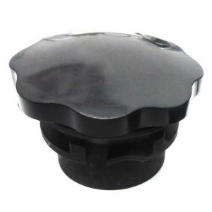 OIL FILLER CAP AUSTIN/ROVER