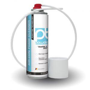 POWERTEC AIR CON FOAM CLEANER + FEED PIPE