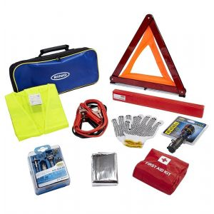 Emergency Roadside Travel Kit RCT2